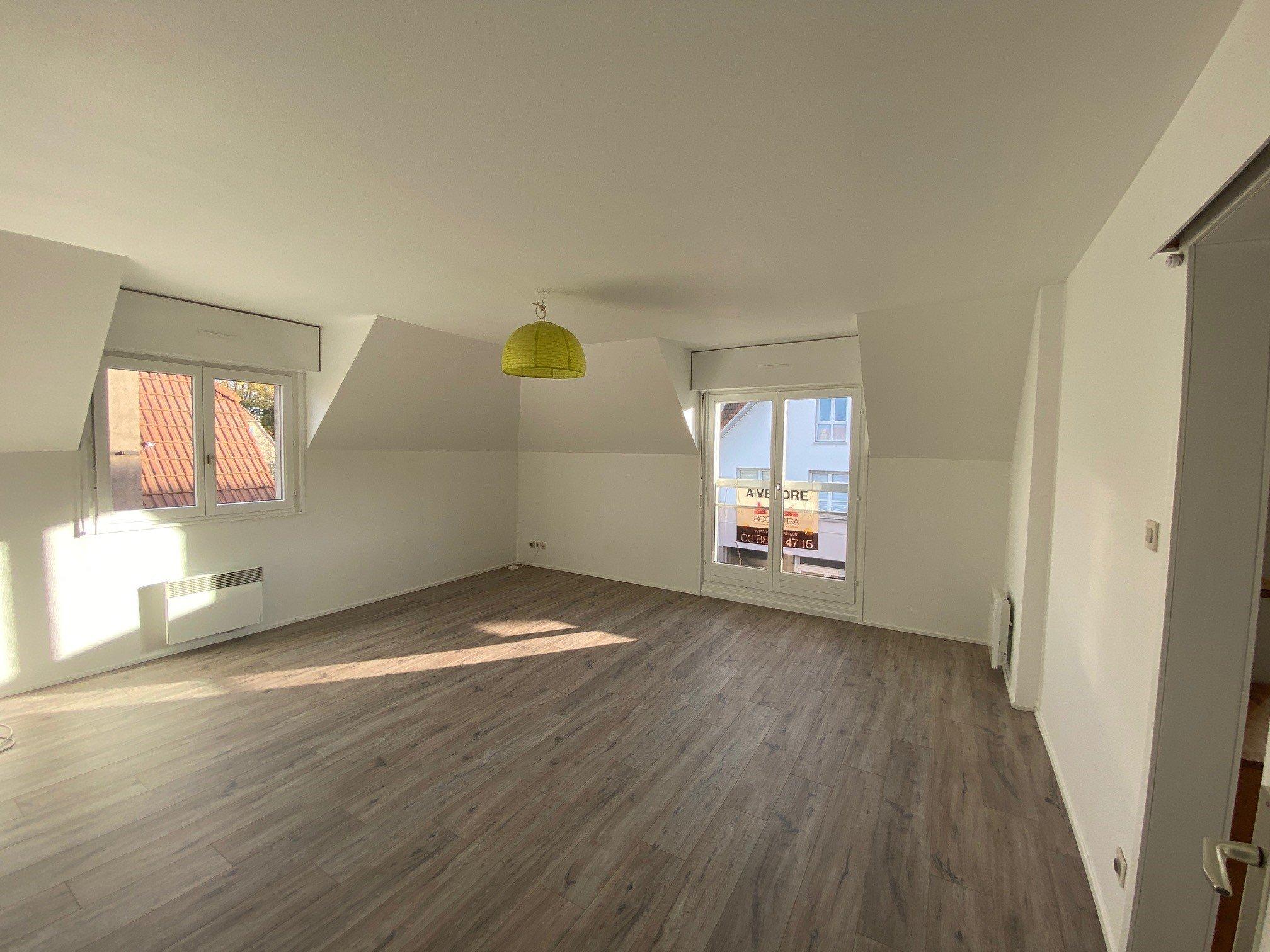 Location Appartement Schiltigheim