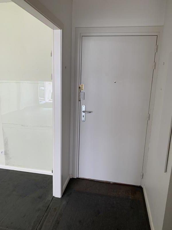 Appartement - Schiltigheim