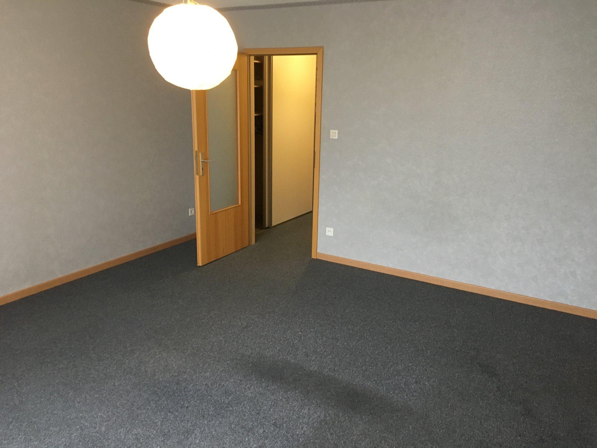 Location Appartement Eckbolsheim